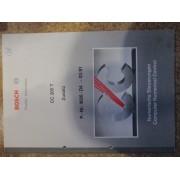Bedienungsanleitung CC 200 T Zusatz (3)